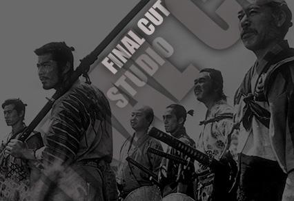 final_cut_studio