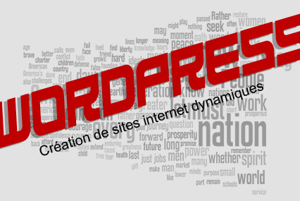 wordpress_head