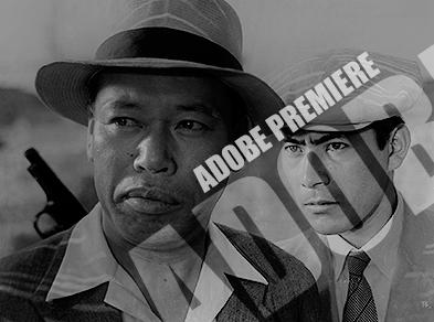 premiere_front