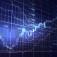 Excel – Travailler avec des bases de données – Les tableaux de bord – Sur demande